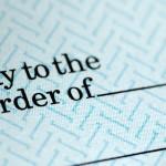 Get A Loan Or Cash Advance On A Lawsuit