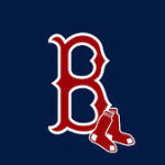 Hey Boston, Borrow Against Your Injury Settlement