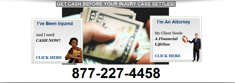 DUI Accident Victims – How To Get Your Lawsuit Settlement Money